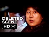 The Fast and the Furious: Tokyo Drift Deleted Scene — A Lot of Funerals