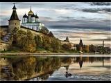 Православные Песни