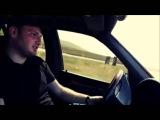 Mercedes Benz S70 V12 AMG W140 Giorgi Tevzadze compilation