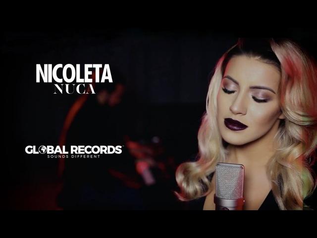 Nicoleta Nuca - Amintiri/ Inima mea/ Linistea (KlipManiya)