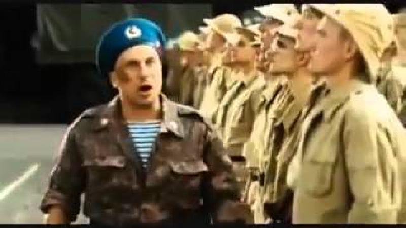 Армия делает даже из таких гомиков как мы. Дима Нагиев Физрук 1 2 3 4 5 6 7 8 серия анонс