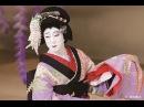 坂東玉三郎、中村七之助、中村勘九郎らが観る者を魅了する!映画『&#12471