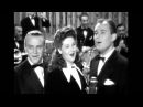 Jo Stafford The Pied Pipers - It Started All Over Again