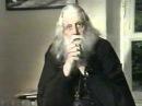 Епископ Василий Родзянко Покаяние
