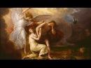 Прощёное Воскресенье и Изгнание Адама