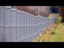 Литва и Беларусь две деревни, одна судьба 2013