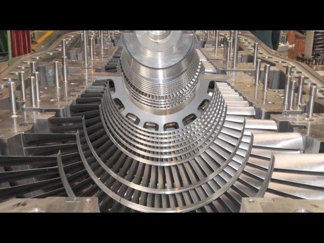 ЭКОЛ - Энергетика и экология будущего