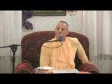 Услышит ли Кришна мои молитвы если я не чист 30.09.2014