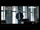 Сергей Лазарев Реклама Tom Farr осень 2012