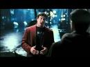 Rocky Balboa Video Motivacional HD