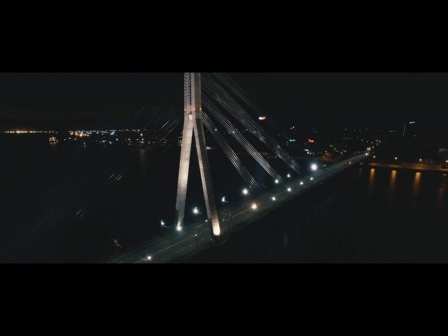Fakts ft. Mixtyper Zemsegu Pasaule - Tēmēju (Oficiālais Video)