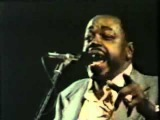 Carey Bell, Louisiana Red, Jimmy Rodgers - American Folk Blues Festival 1983