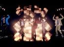 MYNAME F F Y Official MV