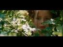 Девочка и лисёнок Le Renard et L'enfant 2007