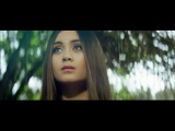 Jasmine Thompson Adore Official Video