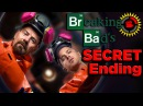 Film Theory The Breaking Bad Endings HIDDEN Truth