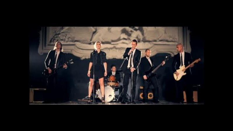 Modà feat. Emma - Arriverà - Videoclip Ufficiale