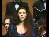 Patricia Petibon-Le Messie-William Christie-Les arts Florissants 1.wmv