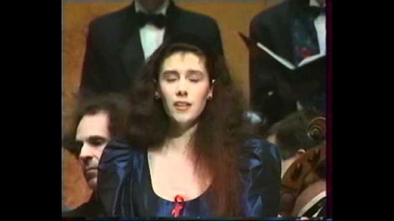 Patricia Petibon-Le Messie-William Christie-Les arts Florissants 1.wmv