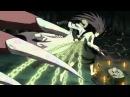 AMV-Самый Грустный Аниме/Anime Клип/Clip Наруто