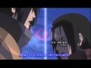 【MAD】Naruto Shippuden opening 12 - Blue