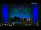 Джем 5 - Jacques Loussier Trio