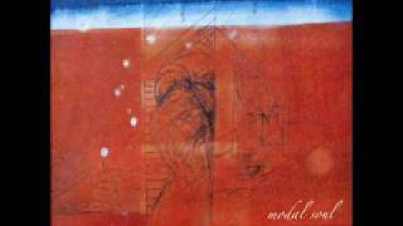 Nujabes - luv (sic.) pt 3 [ft.shing02]