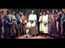Сокровища Радзивиллов Аненербе Двенадцать апостолов