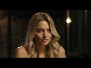 Фильм «Ночная фиалка» (2015). Русские мелодрамы / Сериалы