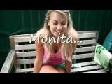 Monita - Elitinis vaikinas