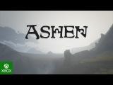 Ashen announce trailer for E3 Xbox One
