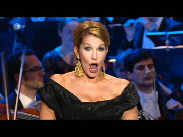 Joyce DiDonato - Echo Klassik 2010