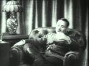 Волочаевские дни ( 1937, СССР )
