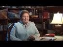 Институт ритмологии. Евдокия Лучезарнова (Марченко) в фильме: Вода. Вселенная смыслов