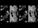 Black Pope Ft PSL Persoonlijk - Blood Dot/Better Days Official Video