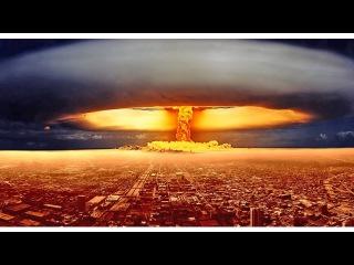 Самые мощные бомбы, взрывная волна сносит всё вокруг видео