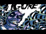 Figure - Beetlejuice (Dubstep Mix) Official