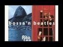 Rita Lee - Bossa'n Beatles