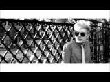 Patrick Stump - This City ft. Lupe Fiasco