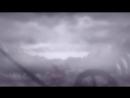 Death Note | Тетрадь Смерти - Серия 9 (озвучка 2х2) HD720