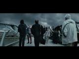 Гарри Поттер и Принц-полукровка/Harry Potter and the Half-Blood Prince (2009) Трейлер №4 (русские субтитры)