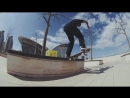 Felipe Gustavo and Friends Ripping Through Israel- Shekel Me Not - Chapter 1