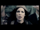 02423(SKYLAR GREY)-INVISIBLE-Л.А.ПАСЕЧНИК