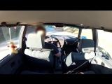 BMW E30 M50 turbo launch etc