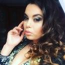 Альбина Вронская фото #33