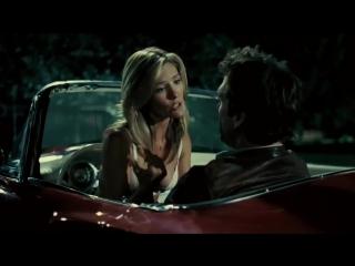 «Удачи, Чак!» (2007) / Трейлер
