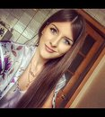 Alina Vostretsova. Фото №5