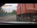 Аварии Грузовиков 2014 Подборка ДТП #065 дальнобойщики, фуры, ужасные аварии