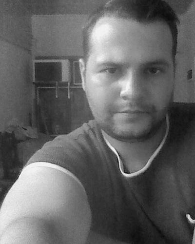 Ali Mirzoyev