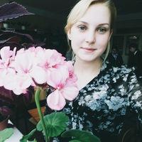 Ирина Скорнякова